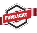 Firelight Wiki