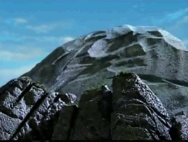 File:Pontypandy Mountain.png