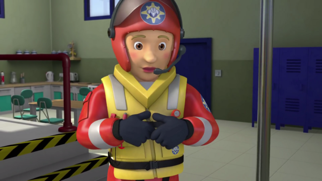 File:Penny ocean rescue oufit.png