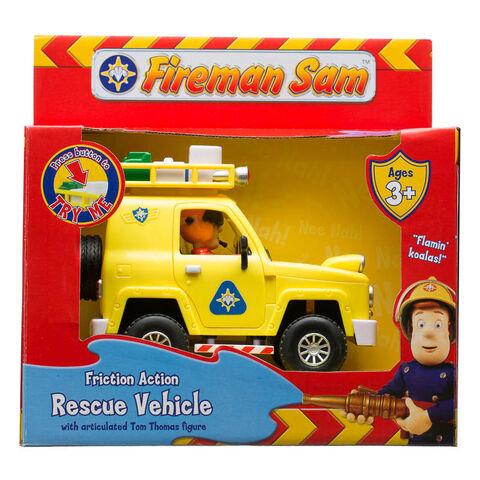 File:271305-Fireman-Sam-Rescue-Vehicle.jpg