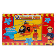 271329-Fireman-Sam-Mountain-Rescue-Helicopter-2