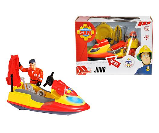 File:Juno merchandise.jpg