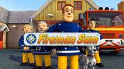 FiremanSamTVLogoSeries6