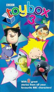 Toybox3