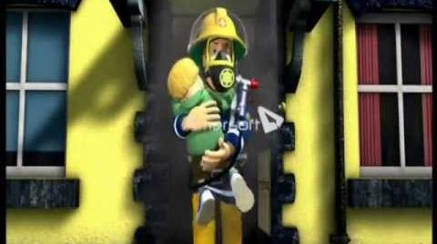 No Nurse Like You Fireman Sam New Episode