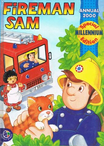 File:FiremanSamAnnual2000SpecialMillenniumEditionEgmontWorldCover.jpg