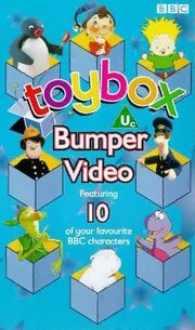 ToyboxBumperVideo