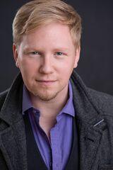 Andrew Hodwitz