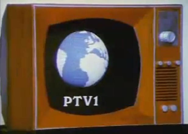 File:PTV1.png