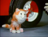 Rosathecat1987
