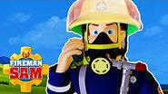 FiremanSamBA