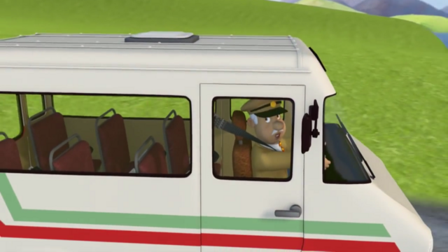 File:Trevor in his bus.png