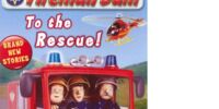 To The Rescue (DVD)