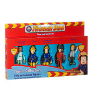 246394-Fireman-Sam-Fully-Articulated-Figure-Collection