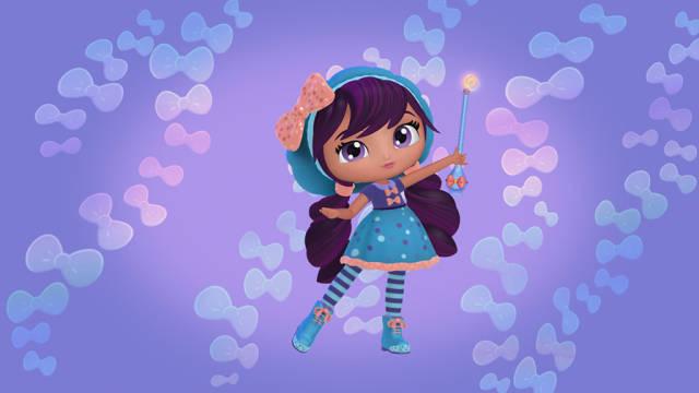 File:Little-charmers-lavender-promo-16x9-b.jpg