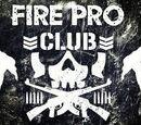 Fireproclub Wiki