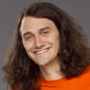 File:Mccrae.png