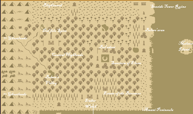 File:Ashalthalas map.png