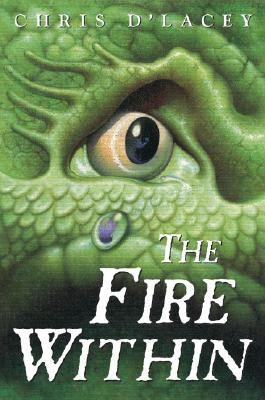 File:The Fire Within.jpg