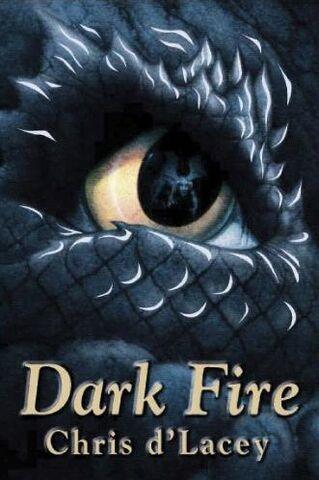 File:Darkfire.jpg