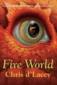 File:200px-Fire-World.png