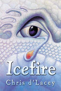 Icefirecover