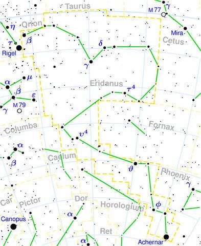 File:Eridanus constellation map.jpg