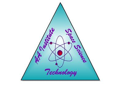 File:MMC Logo AbdulAhad.jpg