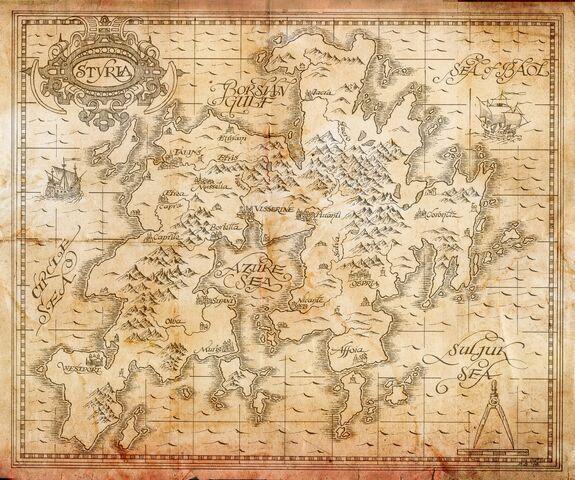 File:Map BestServedCold Styria.jpg