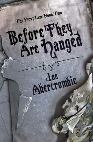 File:Before They Are Hanged UK hardcover.jpg
