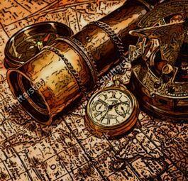 3-order-of-navigators-1