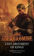 File:Last-Argument-Of-Kings.jpg