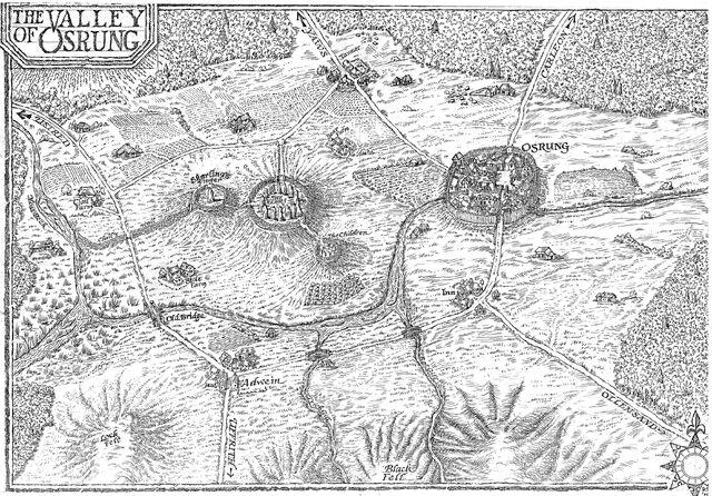 File:Map-1st.jpg