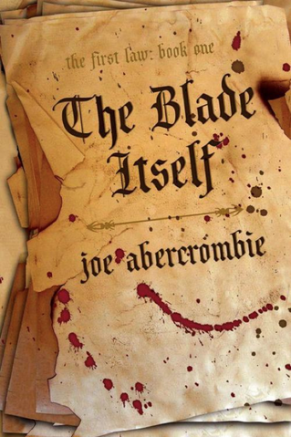 File:The Blade Itself.png