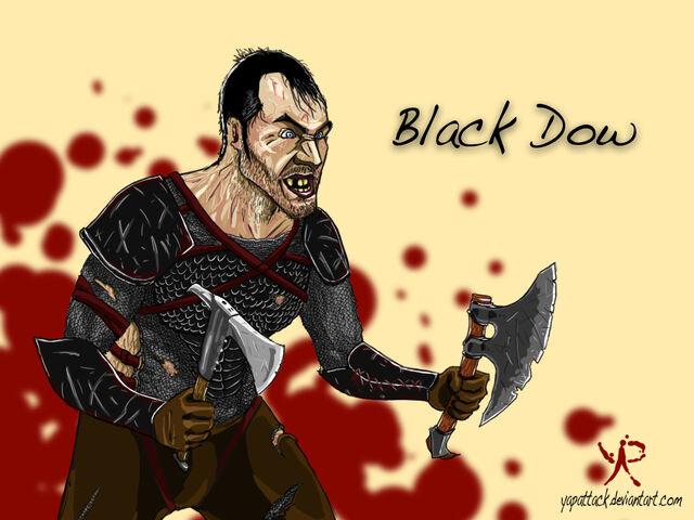 File:Black Dow 2.jpg