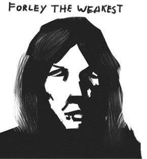 File:Forley The Weakest.png