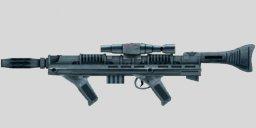 File:Tenloss Disruptor Sniper Rifle.jpg