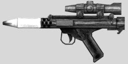 File:DH-17 Pistol.jpg