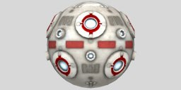 File:Marksman Remote Droid.jpg