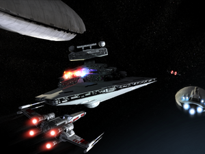 Hoth Briefing