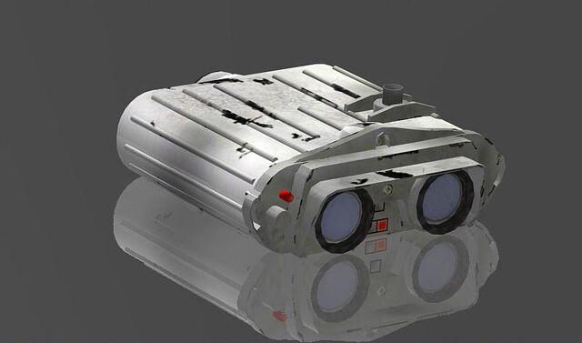 File:Electro-Binoculars.jpg