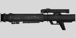 File:T-10 Rifle.jpg