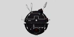 File:IT-O Droid.jpg
