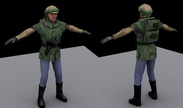 File:Endor Female Trooper.JPG