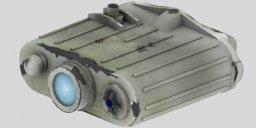 File:Macro-binoculars Rebel.jpg