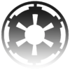 Imperialsymbol