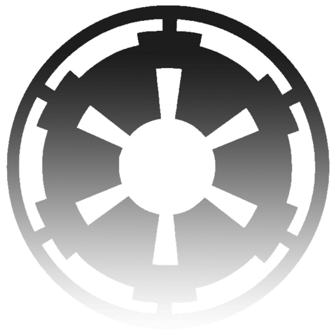 File:Imperialsymbol.png