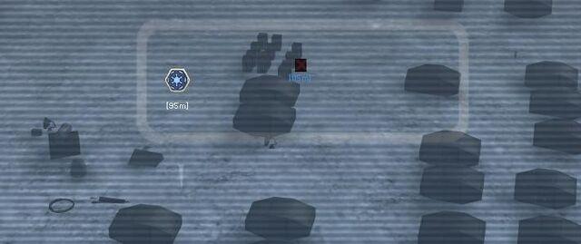 File:Artillery Marker.JPG