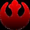 Rebelsymbol