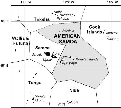 File:American samoa.png